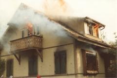 Feuerwehr Arlesheim Okt 83 002