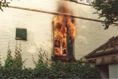 Feuerwehr Arlesheim Okt 83 003