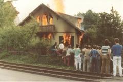 Feuerwehr Arlesheim Okt 83 006