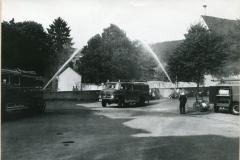 Feuerwehr-Arlesheim-001
