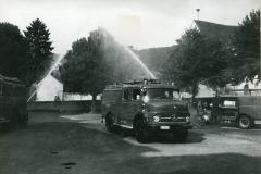 Feuerwehr-Arlesheim-002
