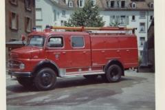 Feuerwehr-Arlesheim-026