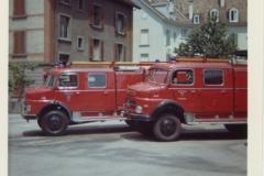 Feuerwehr-Arlesheim-027
