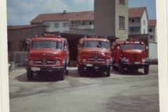 Feuerwehr-Arlesheim-030