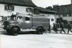 Feuerwehr-Arlesheim-033