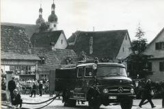 Feuerwehr-Arlesheim-034