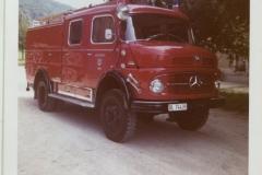 Feuerwehr-Arlesheim-035