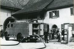 Feuerwehr-Arlesheim-038